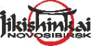 Логотип компании Дзикисинкай
