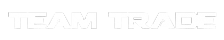 Логотип компании ТИМТРЕЙД