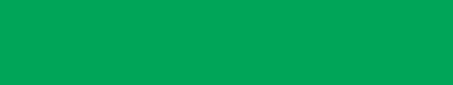 Логотип компании Медсанчасть №168