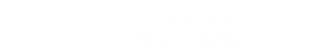 Логотип компании ЭЛЕН-Техно