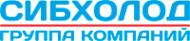 Логотип компании Сибхолод