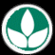 Логотип компании Сибагротехнопарк